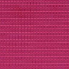Vollmer 46026 - Red roof tile sheet
