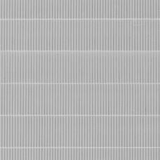 Vollmer 46027 - Corrugated iron sheet