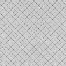 Vollmer 46030 - Slate roof sheet