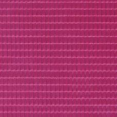 Vollmer 46032 - Tile roof sheet