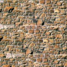 Vollmer 46036 - Sandstone