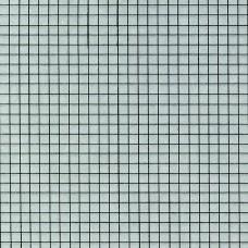 Vollmer 46037 - Pavement