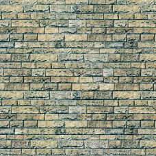 Vollmer 46038 - Basalt