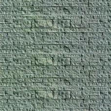 Vollmer 46039 - Gneiss wall 10