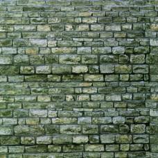 Vollmer 46040 - Granite wall 10