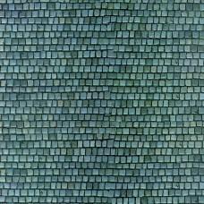 Vollmer 46041 - Embos cobblestone