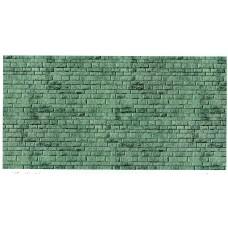 Vollmer 46052 - Paper Sheet Porphyr