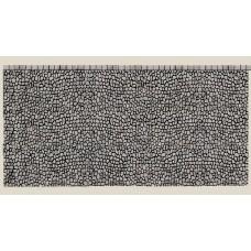 Vollmer 46056 - Cobblestone Sheets