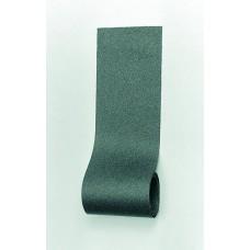 Vollmer 47358 - Cobblestone foil 39x1.5