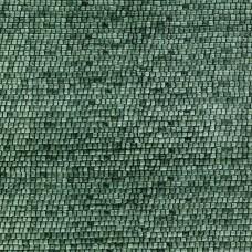 Vollmer 47360 - Embos cobblestone