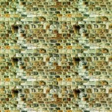 Vollmer 47363 - Embos sandstone