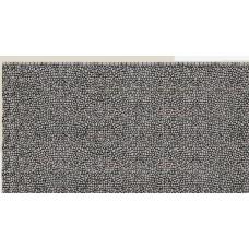 Vollmer 47370 - Cobblestone Sheets