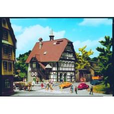 Vollmer 47735 - Village council offices