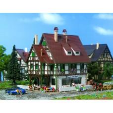 Vollmer 47737 - Tavern