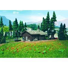 Vollmer 47743 - Alpine lodge