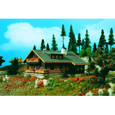 Vollmer 47745 - Country cottage