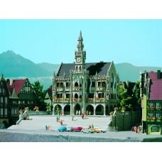 Vollmer 47761 - City Hall Munich