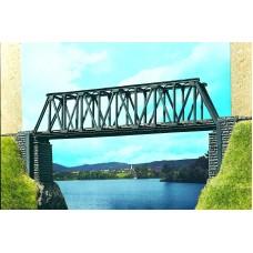 Vollmer 47801 - Box Girder Bridge Kit