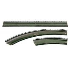 Vollmer 47825 - Bridge kit 8-3/4