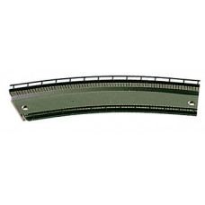 Vollmer 47830 - Bridge kit curved 8