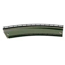 Vollmer 47830 - Bridge kit curved 8