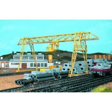 Vollmer 47901 - Overhead crane kit