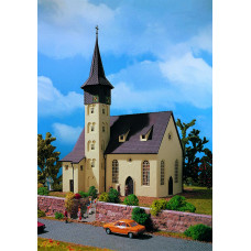Vollmer 49210 - Church