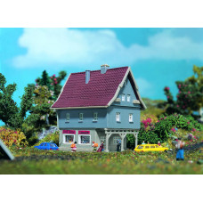 Vollmer 49553 - Cottage