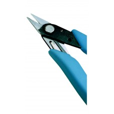 XURON - 440 - High Precision Scissors (Photo Etch Shear)