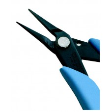 XURON - 450 - Tweezer Nose Pliers - smooth