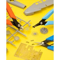 XURON - TK3200 - Professional Modeler's Tool Kit