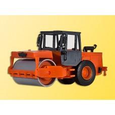 Kibri 11554 - Hamm Vibrating Roller