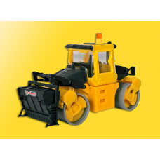 Kibri 11558 - BOMAG Gravel Spreader