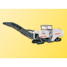 Kibri 11653 - Road Surface Remover
