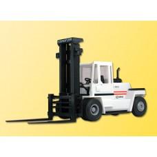 Kibri 11750 - Kalmar LMV Forklift