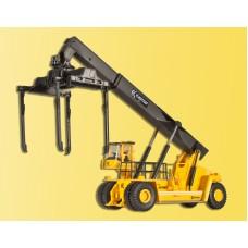 Kibri 11752 - KALMAR Cont Crane Lft Arm