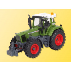 Kibri 12265 - Fendt Vario Favorit 926