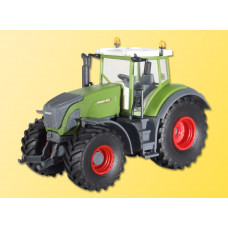 Kibri 12268 - FENDT Tractor VARIO 936