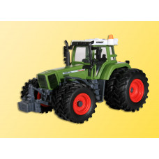 Kibri 12270 - Fendt 926 w/Twin Tires