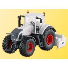 Kibri 12274 - Fendt 936 w/Cultivator