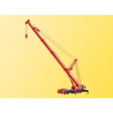 Kibri 13014 - Demag HC 665 6 Axle Crane