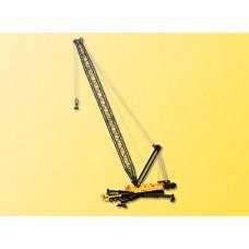 Kibri 13018 - Gottwald AK 850 Crane