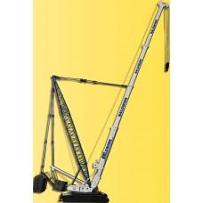 Kibri 13022 - Liebherr LTR 1800 Crane