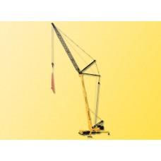 Kibri 13033 - Liebherr LTM 1800