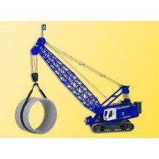 Kibri 13035 - Liebherr 883 Crane
