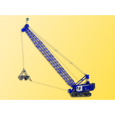 Kibri 13036 - Liebherr 883 w/Lift Hook