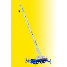 Kibri 13040 - Opencast Crane Wassel
