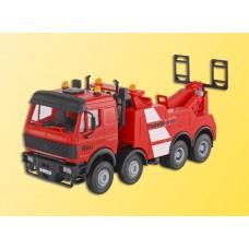 Kibri 14649 - MB SK Recovery Truck