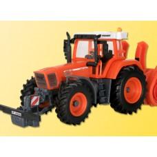 Kibri 15003 - Fendt Vario w/Snow Plow
