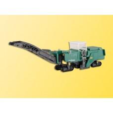 Kibri 15200 - Milling Machine